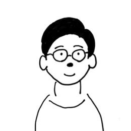 ナカムラ ヒロキ